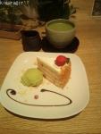 cotocoto茶房 (1)