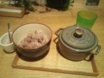 cotocoto茶房 (8)