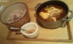 cotocoto茶房 (10)