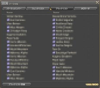 xMy4fY8.jpg