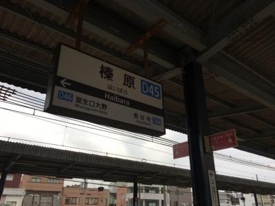 20161022三重_01 - 7
