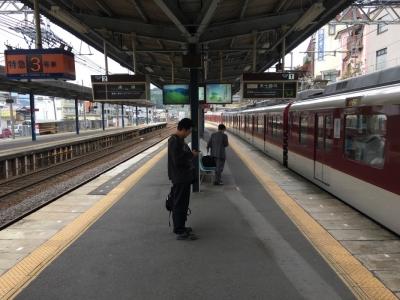 20161022三重_01 - 15
