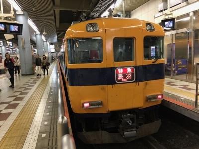 20161022_09 - 8