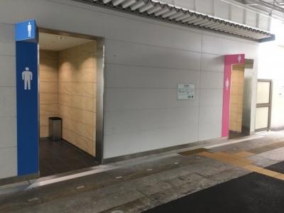 20161123近鉄_01 - 1
