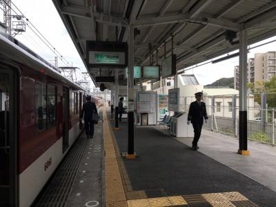 20161123近鉄_01 - 2