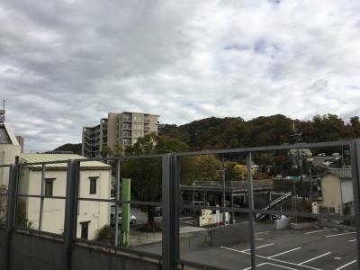 20161123近鉄_01 - 3