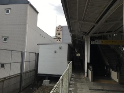 20161123近鉄_01 - 5