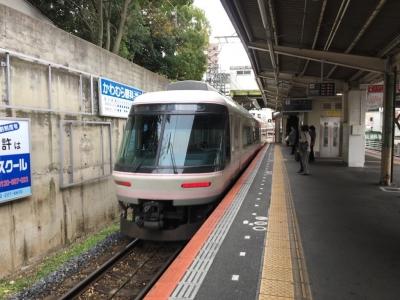 20161123近鉄_01 - 8