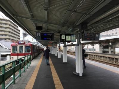 20161123近鉄_01 - 12