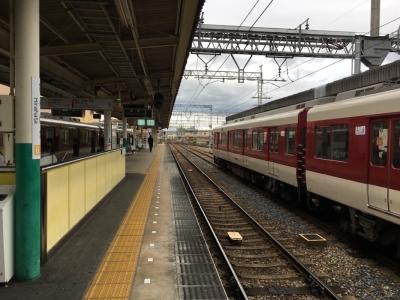 20161123近鉄_02 - 1