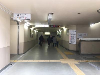 20161123近鉄_02 - 2