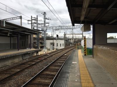 20161123近鉄_02 - 4