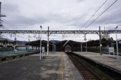 20161123近鉄_02 - 8