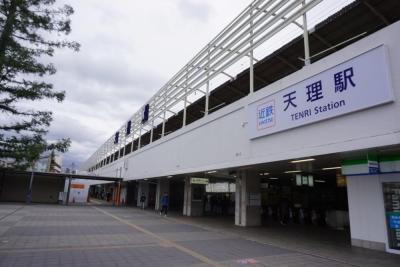 20161123近鉄_03 - 1