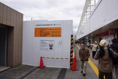 20161123近鉄_03 - 2