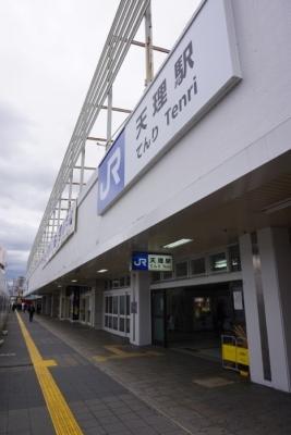 20161123近鉄_03 - 4