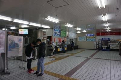 20161123近鉄_03 - 7