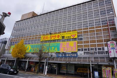 20161123近鉄_04 - 2