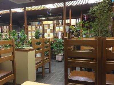 20161123近鉄_04 - 10