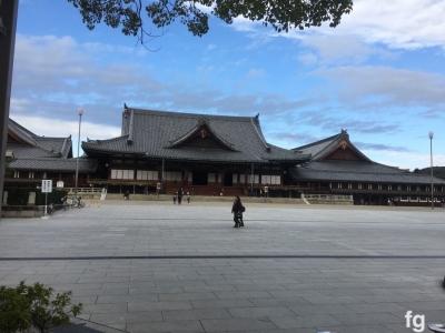 20161123近鉄_05 - 12