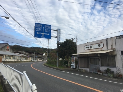 20161123近鉄_06 - 1