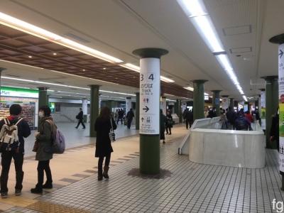 20161123近鉄_08 - 3