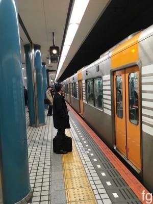 20161123近鉄_08 - 6