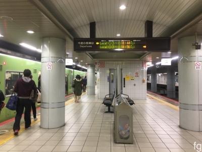 20161123近鉄_08 - 14