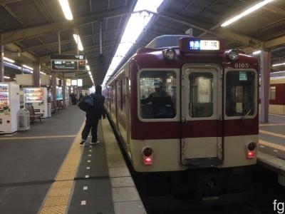 20161123近鉄_08 - 17