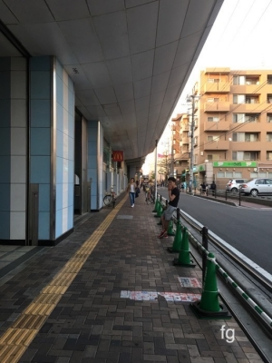 20160518東京_03 - 17