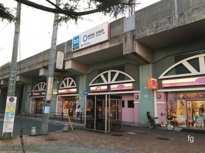 20160518東京_04 - 2