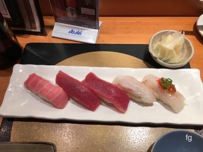 20160518東京_04 - 6