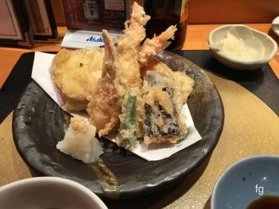 20160518東京_04 - 8