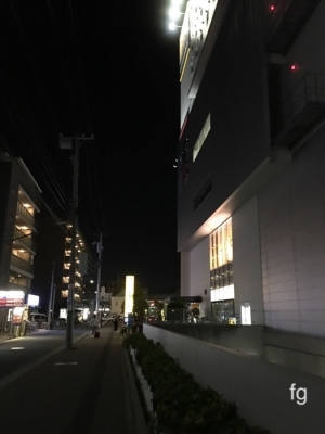 20160518東京_04 - 11