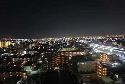 20160518東京_04 - 12
