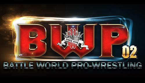 BWP02