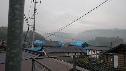 益城町津森小学校 (3)
