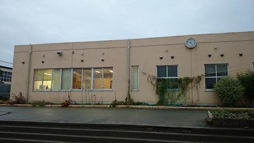 益城町広安小学校 (6)