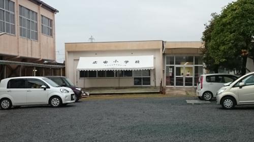 益城町広安小学校 (8)