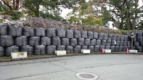 加藤神社 (3)