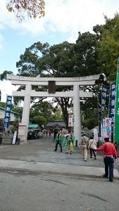 加藤神社 (5)