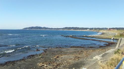 勝浦DSC_0007 (Large)