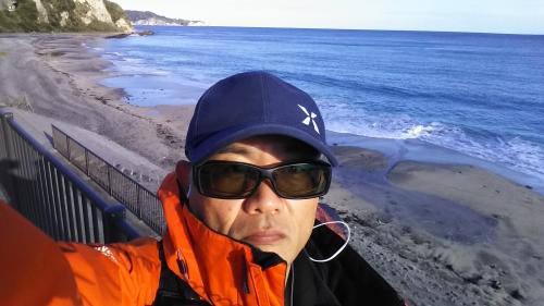 勝浦DSC_0012