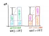 20170131ブログ