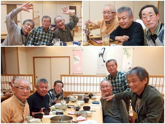 2016-11-15白さぎ集合写真
