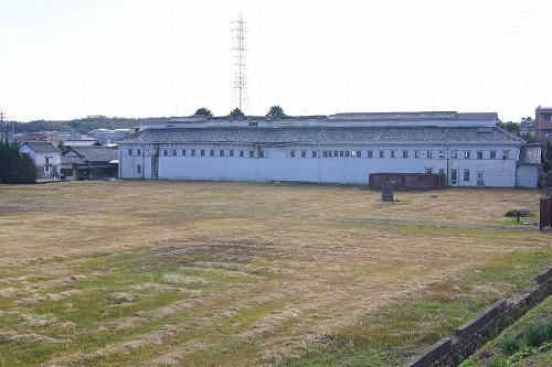 161211亀山製絲室山工場-1