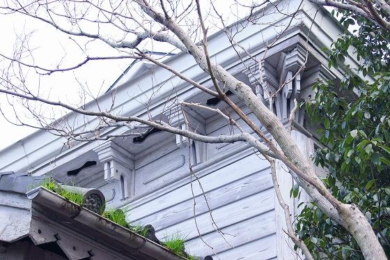 161211亀山製絲室山工場-2