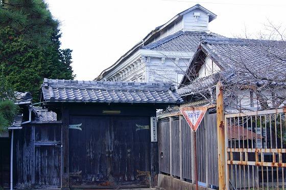 161211亀山製絲室山工場-5