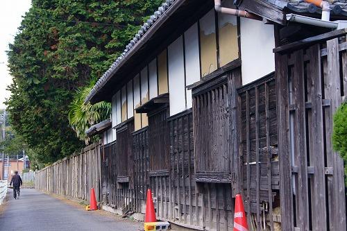 161211亀山製絲室山工場-6