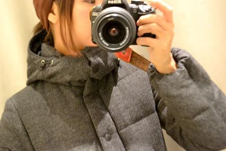 DSC_0294_73.jpg
